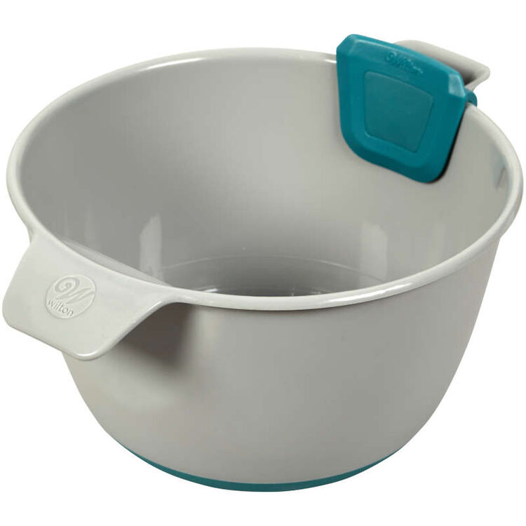 2103-0-0021-Wilton-Versa-Tools-Measure-and-Pour-Mixing-Bowl-Set-2-Piece-A2.jpg