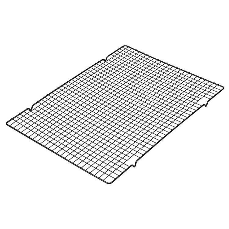 Non-Stick Cooling Grid - 14.5 x 20-Inch - Cooling Rack