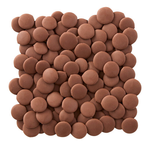 Light Cocoa Candy Melts® Candy, 12 oz.