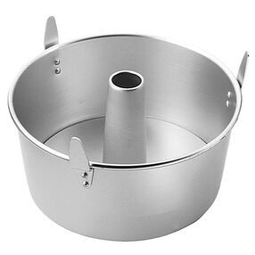 10 inch Angel Food Pan