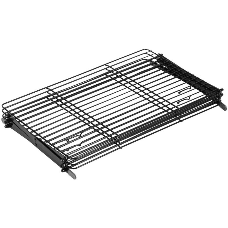 3-Tier Collapsible Cooling Rack image number 2
