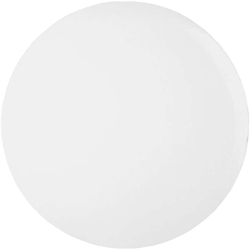 12-Inch Round Cake Circles, 8-Count image number 0