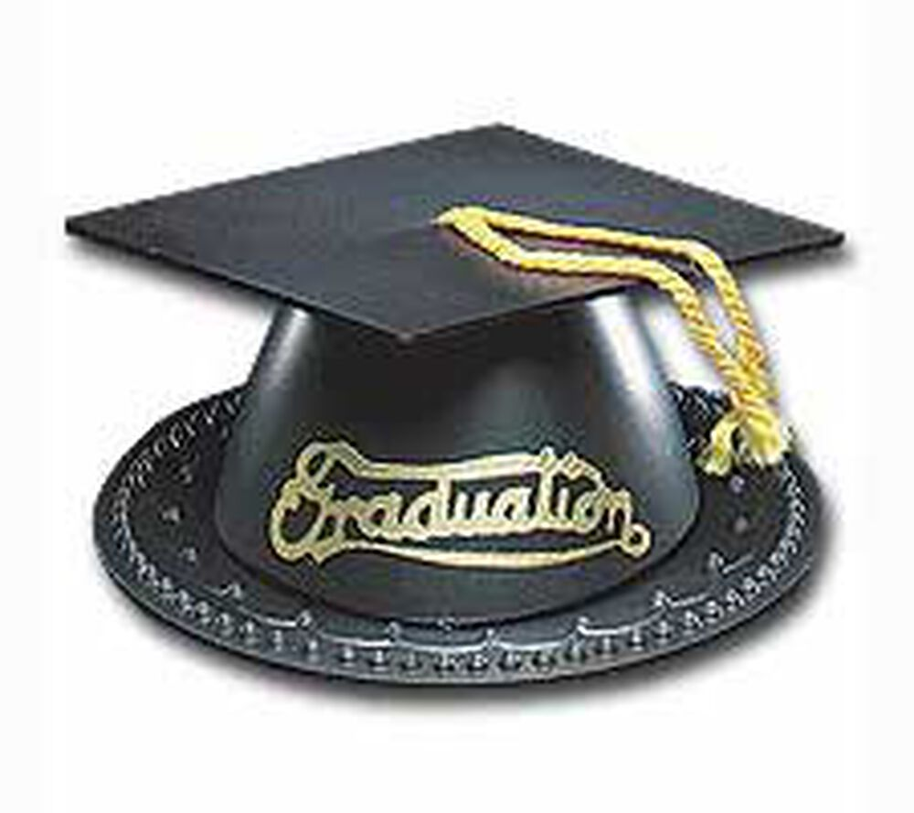 graduation cap cake black graduation caps topper set wilton 4592