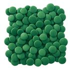 Dark Green Candy Melts Candy Wafers