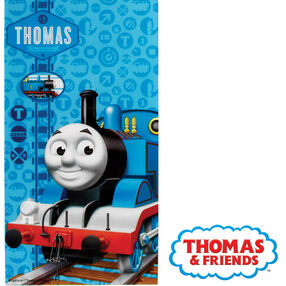 Thomas & Friends Treat Bags