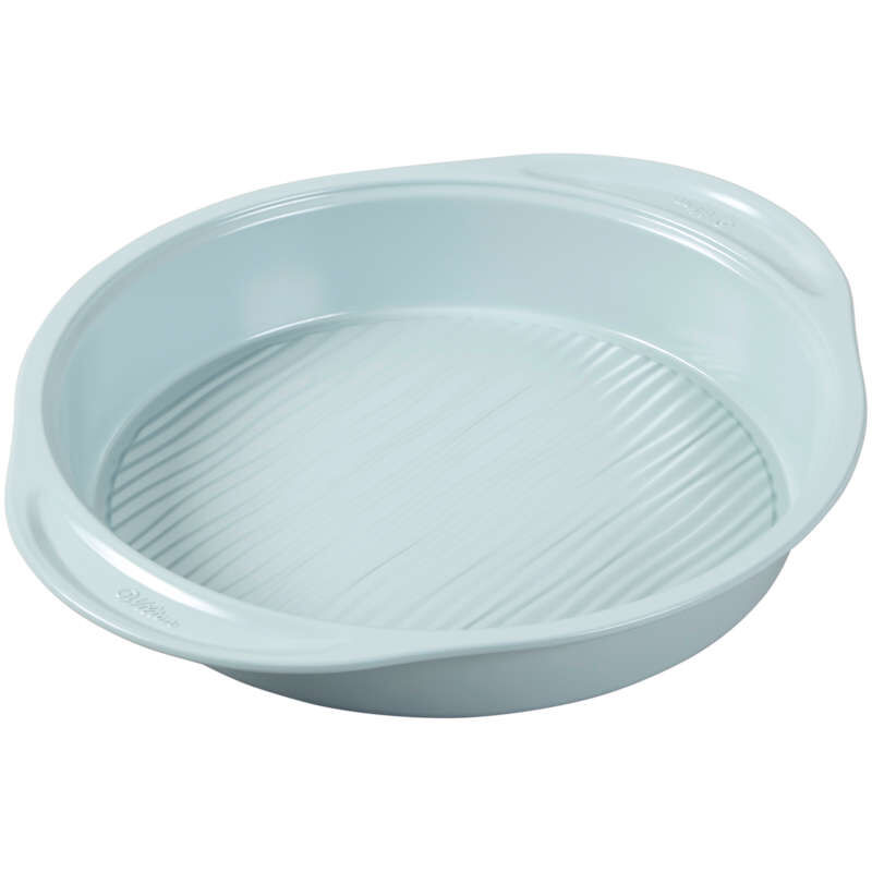 Texturra Performance Non-Stick Bakeware Set, 7-Piece image number 3