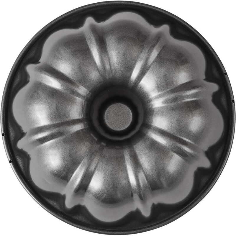 fluted pan image number 2