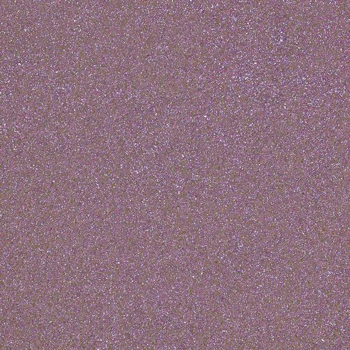 Lilac Purple Pearl Dust