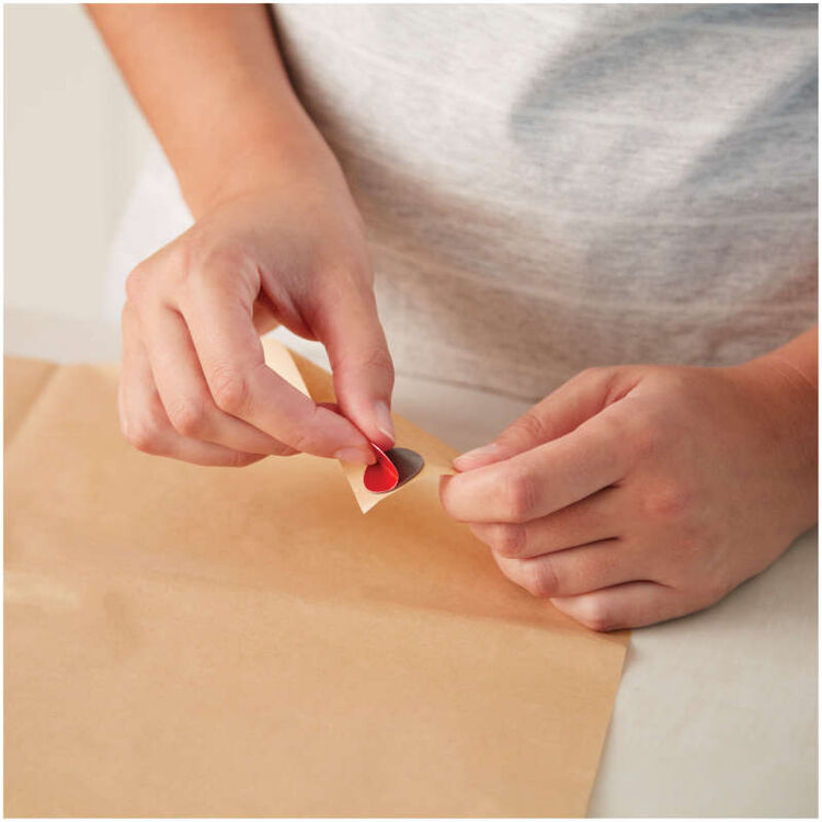 Disposable Counter Covers, 10-Count
