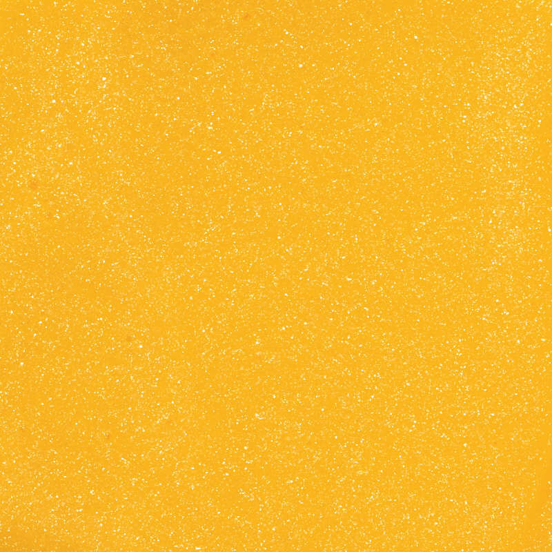 Yellow Sparkle Gel, 3.5 oz. image number 2