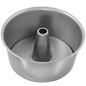 Wilton Cake Pans - Recipe Right Angel Food Cake Pan