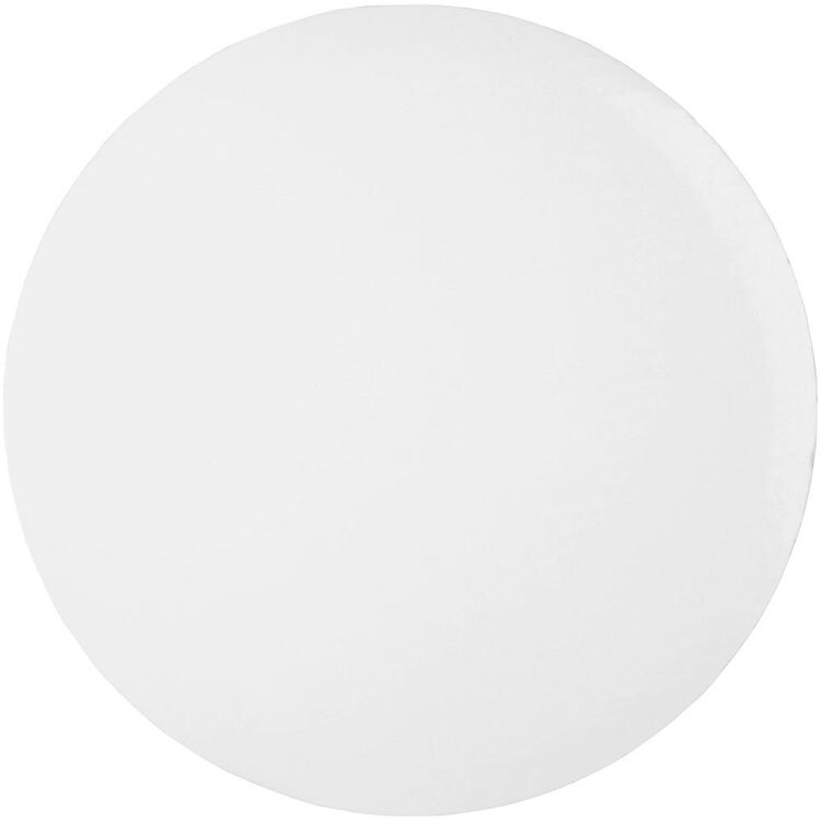 12-Inch Round Cake Circles, 8-Count