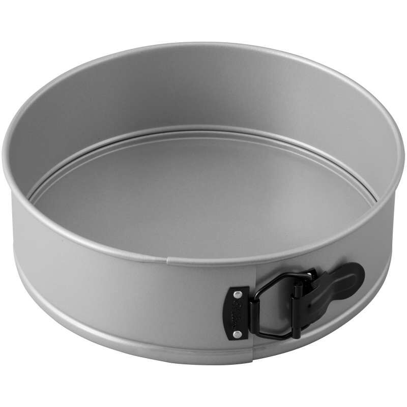 Recipe Right Non-Stick Springform Pan, 9-Inch image number 2