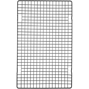 Wilton Baking Tools - Perfect Results 16 x 10 Non-stick Cooling Rack