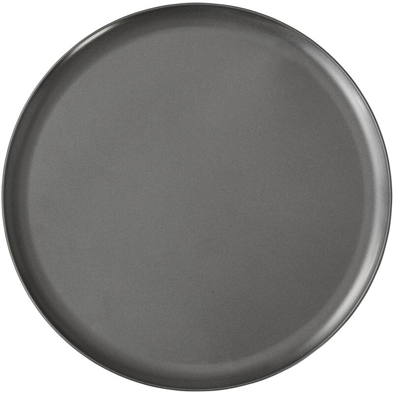Perfect Results Premium Non-Stick Bakeware Pizza Pan, 14-Inch image number 0