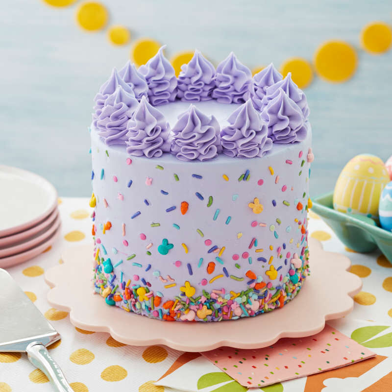 8-Inch Cake Circles, 12-Count image number 2