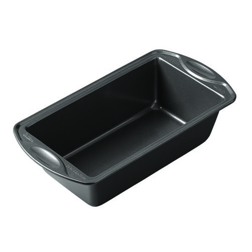 Professional Results Non-Stick Loaf Pan