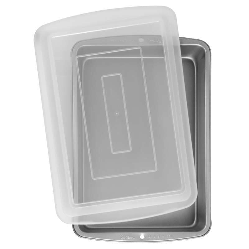 Recipe Right Non-Stick 9 x 13-Inch Pan image number 0