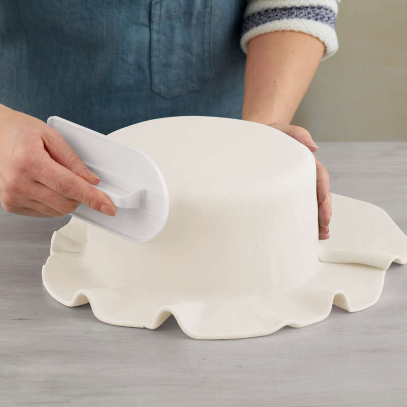 Fondant Smoother image number 3