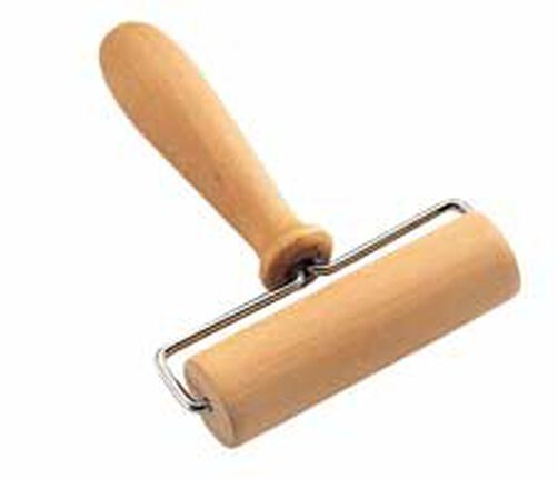 Quick Ease Roller