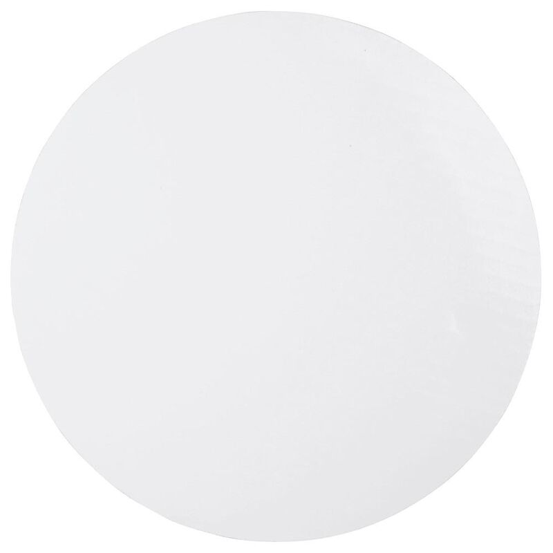 Cake Boards, Set of 12 Round Cake Boards for 10-Inch Cakes image number 0
