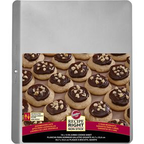 Recipe Right 18 x 14 Cookie Sheet