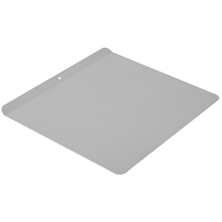 Recipe Right Stainless Steel Insulated Cookie Baking Sheet, 16 x 14-Inch