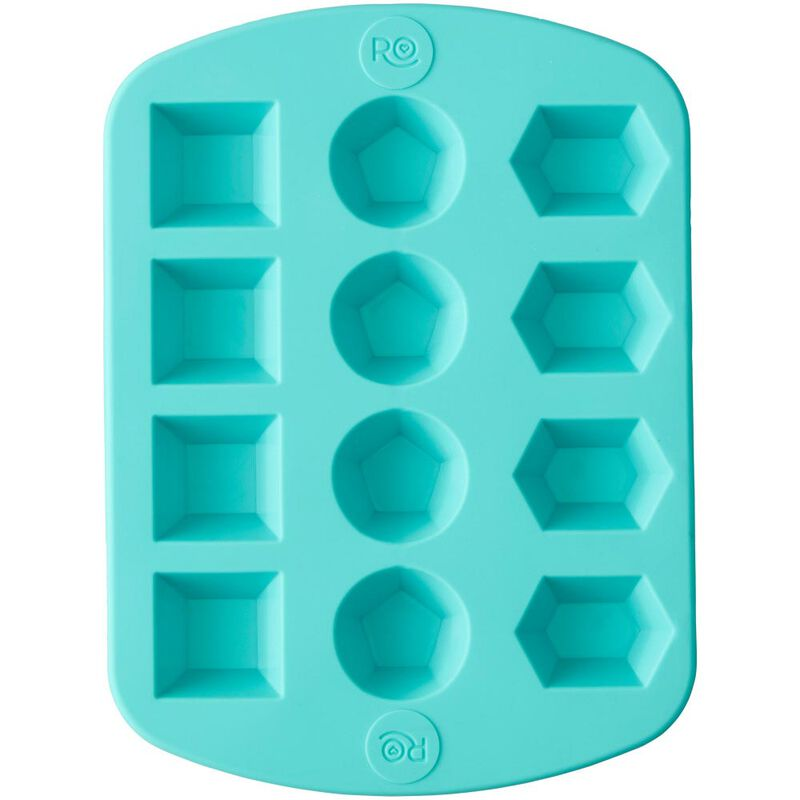 ROSANNA PANSINO by Candy Making Activity Kit - Silicone Candy Molds Set image number 6