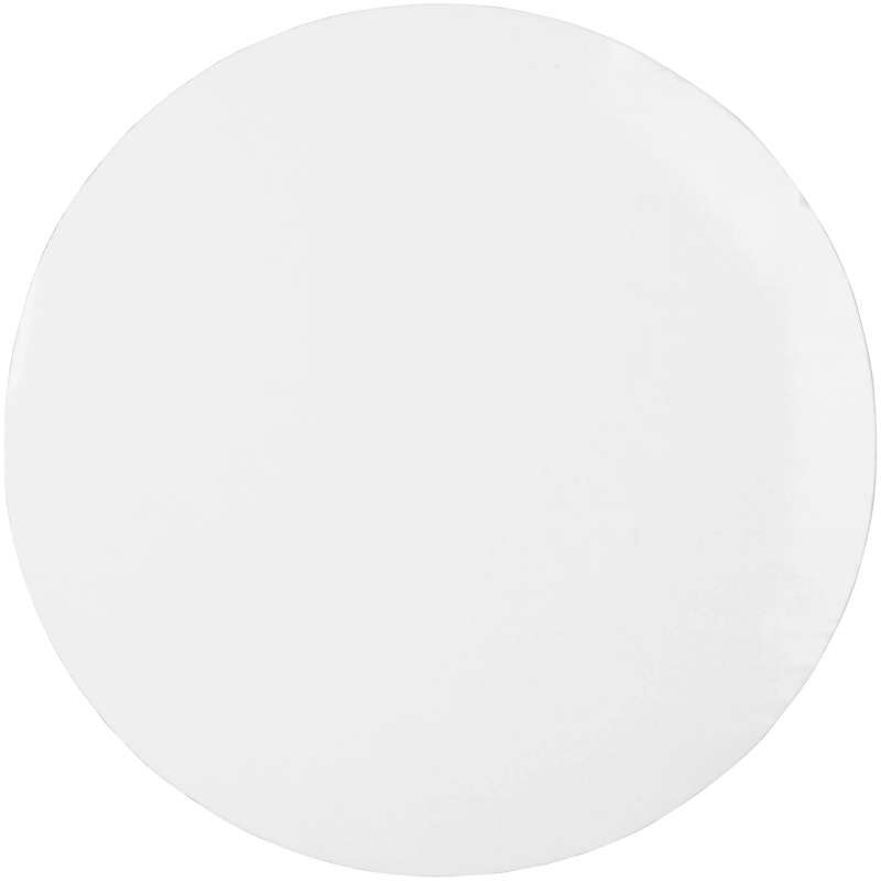 8-Inch Cake Circles, 12-Count image number 0