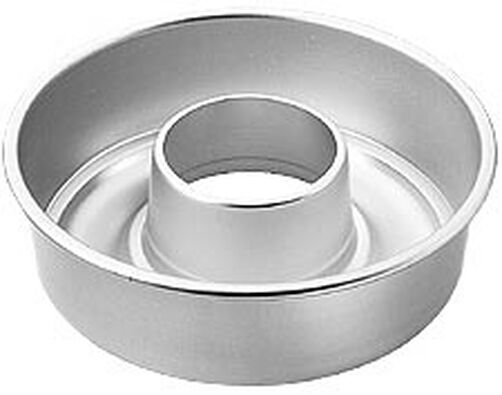 10 Quot Ring Mold Pan Wilton