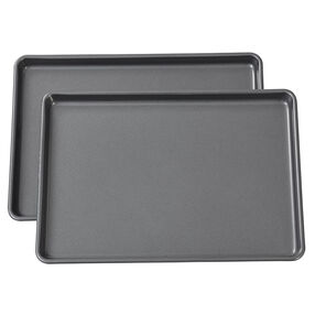 Bakeware Sets Baking Pan Amp Sheet Sets Wilton