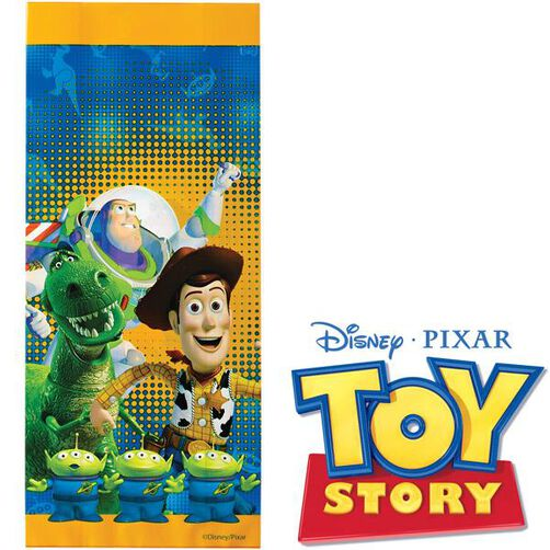 Disney•Pixar Toy Story Treat Bags