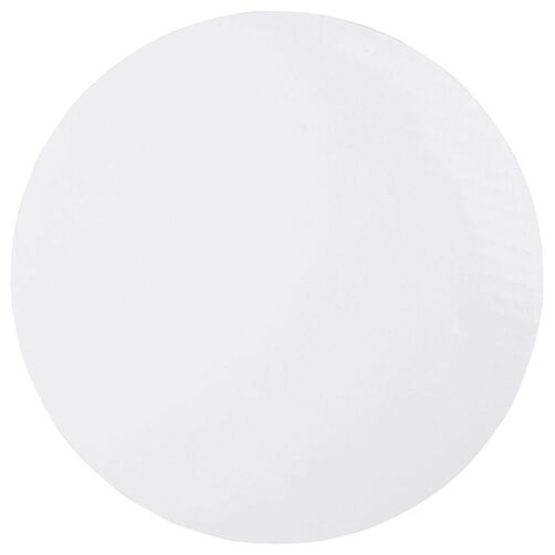 Cake Boards Set of 12 Round Cake Boards for 10 Inch Cakes