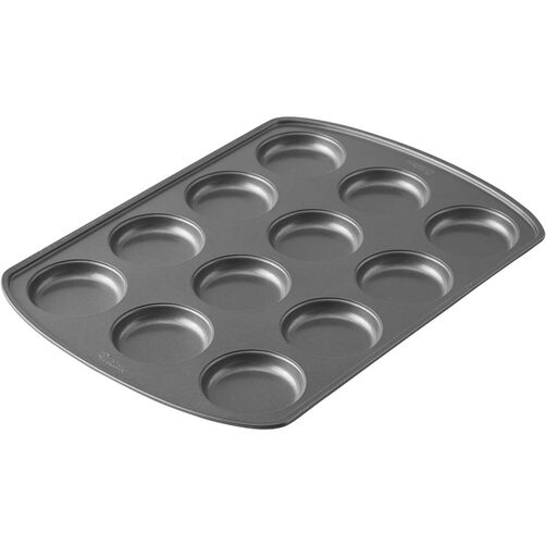 Perfect Results Muffin Top Pan Wilton