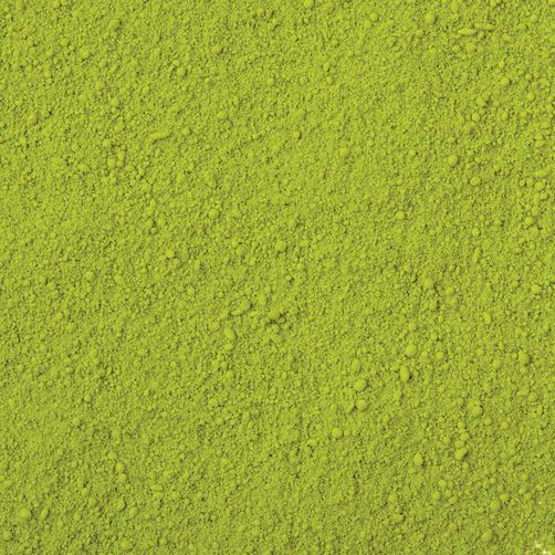 lime green color dust wilton