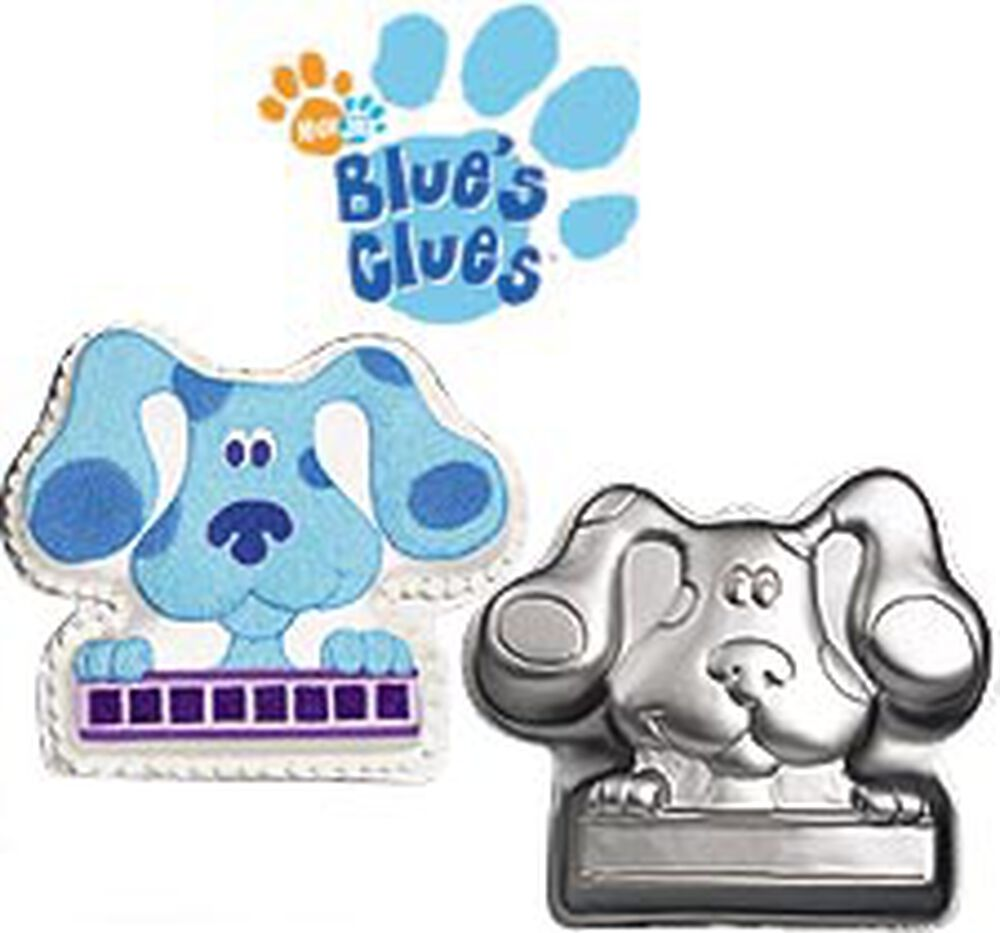 blues clues gingerbread boy.  Gingerbread To Blues Clues Gingerbread Boy