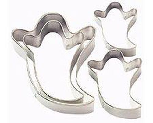 Nesting Ghosts Metal Cutter Set