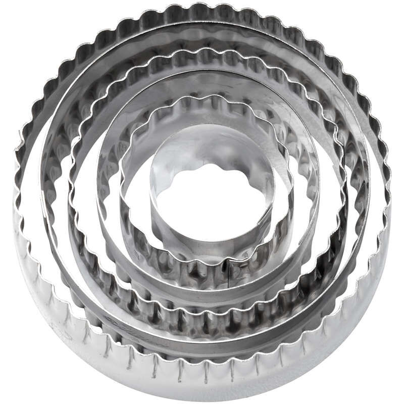 417-2581-Wilton-Double-Sided-Round-Cut-Outs-Set-6-Piece-M.jpg image number 0