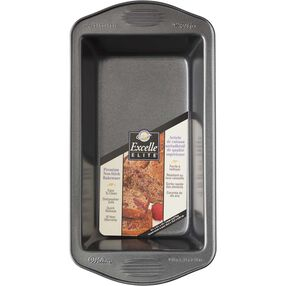 Excelle Elite 9x5 Loaf Pan