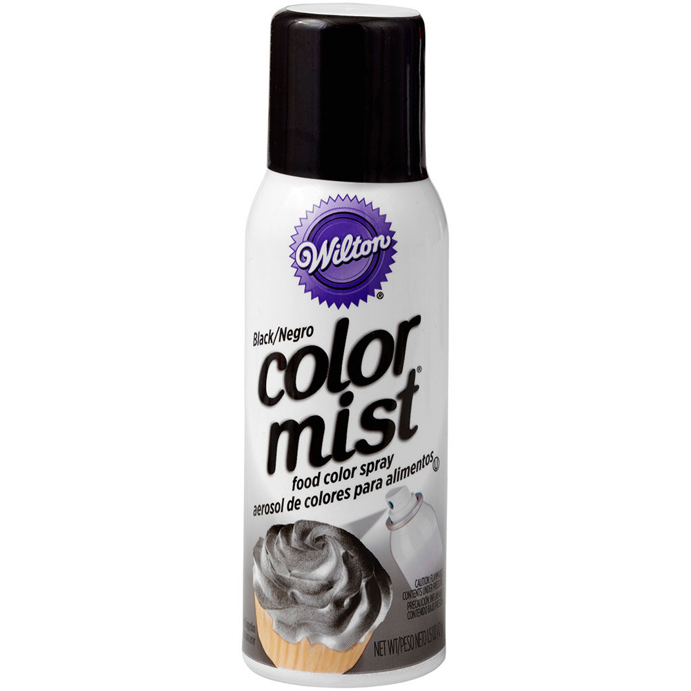 Ivory Food Coloring Paste - naturallycurlye.com
