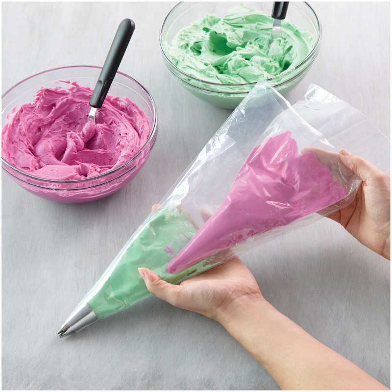 2104-0063-Wilton-16-Inch-Disposable-Cake-Decorating-Bags-50-Count-L2.jpg image number 4