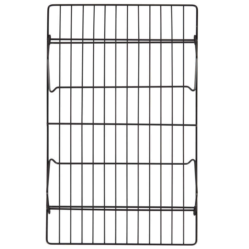 Recipe Right Non-Stick Cooling Rack Set, 3-Piece image number 6