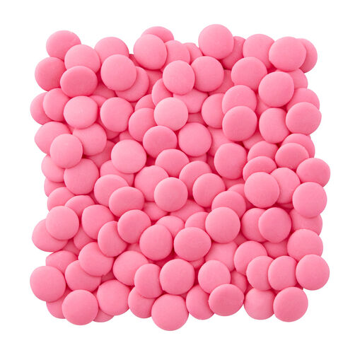 Bright Pink Candy Melts® Candy, 12 oz.