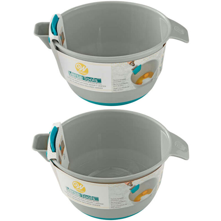 2103-0-0021-Wilton-Versa-Tools-Measure-and-Pour-Mixing-Bowl-Set-2-Piece-M.jpg