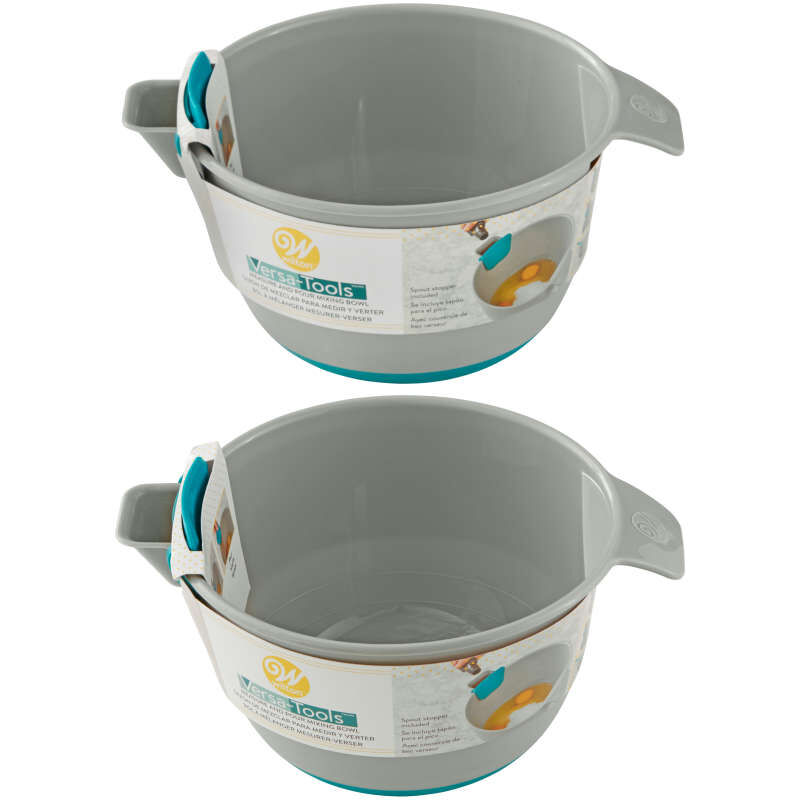 2103-0-0021-Wilton-Versa-Tools-Measure-and-Pour-Mixing-Bowl-Set-2-Piece-M.jpg image number 0