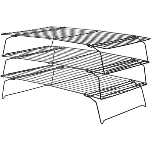 Wilton Baking Tools - 3 Tier Cooling Grid