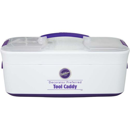 Decorator Preferred Decorating Caddy