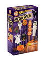 Halloween MEGA PACK Candy Making Kit