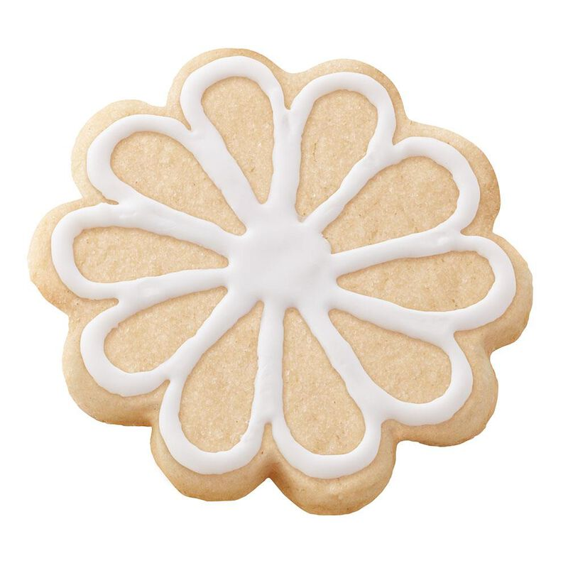 White Cookie Icing, 9oz. image number 4
