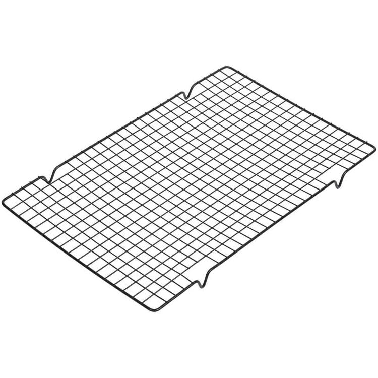 Perfect Results Premium Non-Stick Cooling Rack, 16 x 10-Inch
